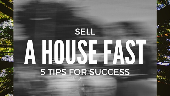 sell a house fast in portland