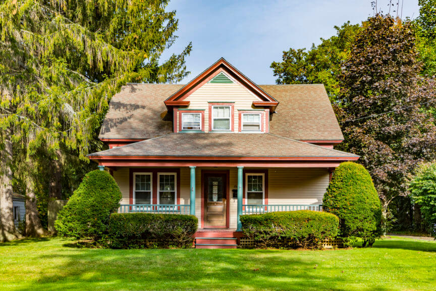 Can You Sell a House Without Probate in Oregon?