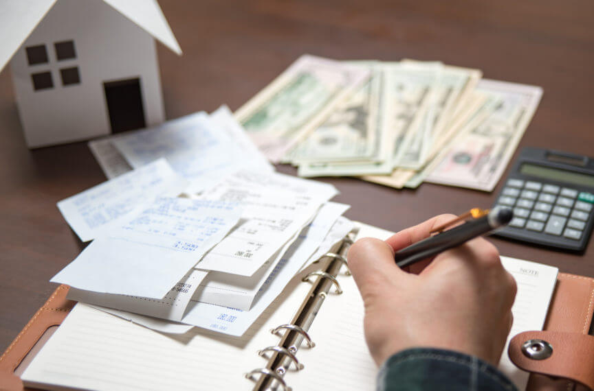 Tax Implications When Selling Rental Property in Oregon