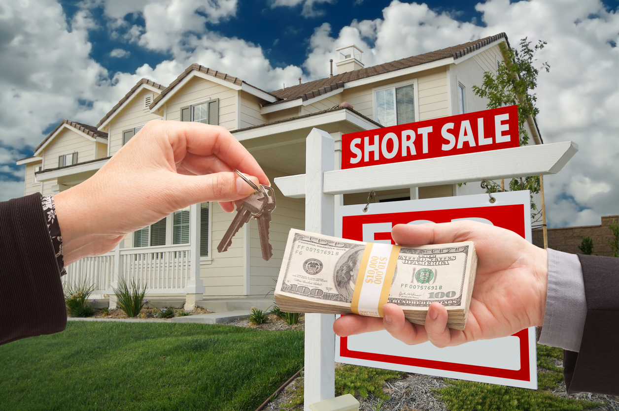 Fascination About Price Difference? Selling Your House To A Cash Buyer Vs ...