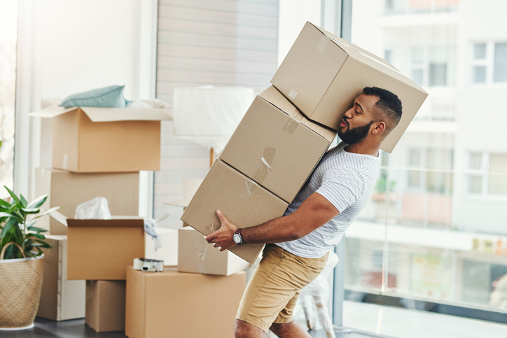 How to Sell Your House Fast When Relocating in Tigard