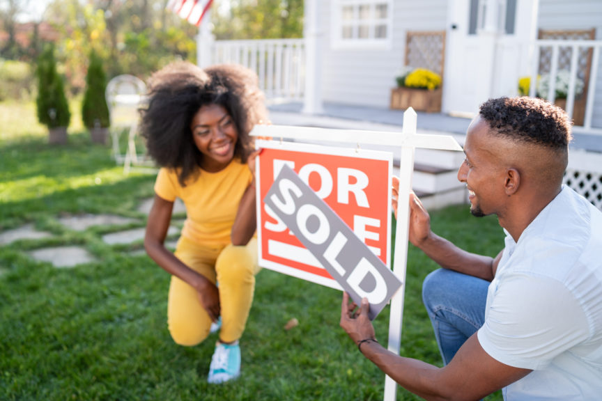 How to Sell My Home in Beaverton