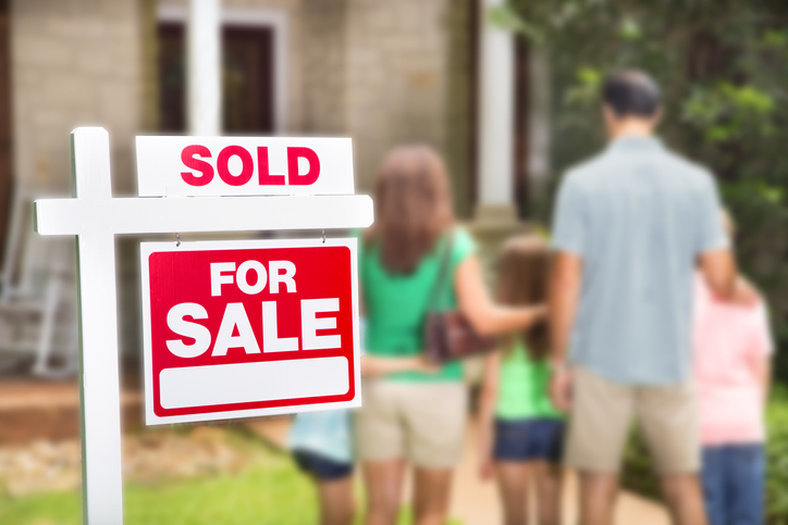 Selling My Home By Owner vs Selling My Home For Cash in Beaverton