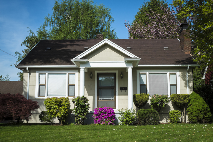 The Benefits of Selling Your Rental Property in Portland