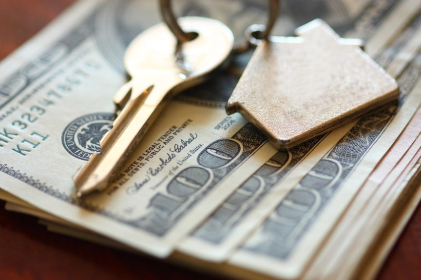 What Are the Benefits of Selling a Home for Cash